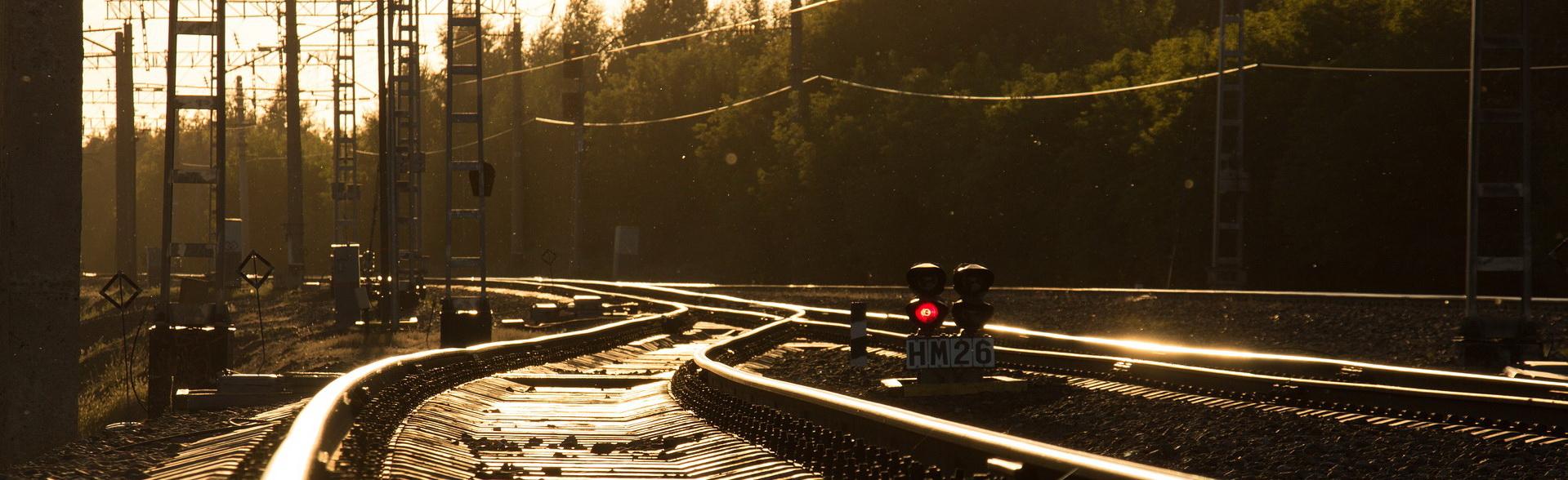 railway-hjemmeside
