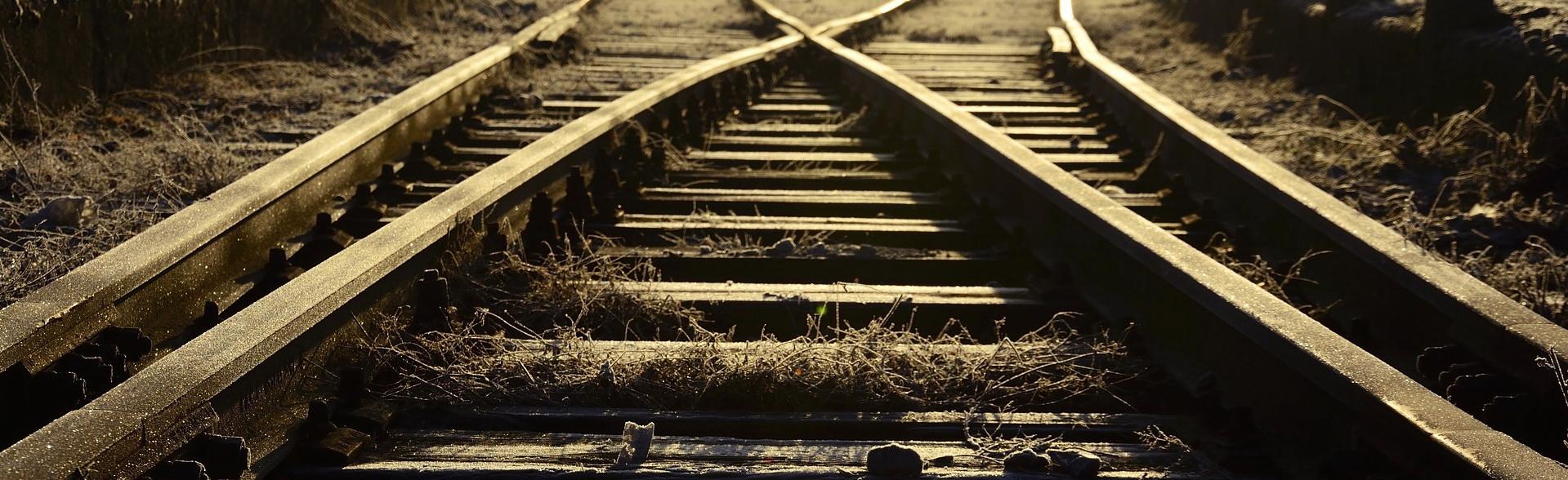 railway-hjemmeside2